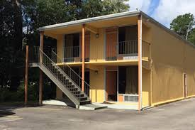 Bed And Breakfast Summerville Sc Bed And Breakfast The Hamilton Motel Summerville South Carolina