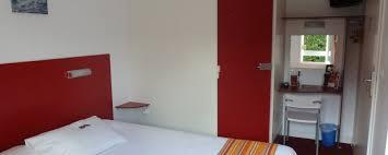 chambre hote pas cher chambres tarifs balladins eysines réservation hôtel bordeaux