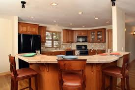 Kitchen Cabinets Craftsman Style by Affordable Custom Cabinets Showroom
