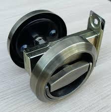 Thermastar By Pella Patio Doors Sliding Door Handle Lock Replacement Pella Sliding Door Handles