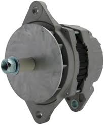 new alternator cummins ism isx n14 isb isc m11 l 10 isl 8078 ebay