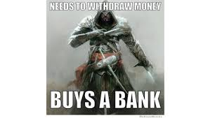 Funny Assassins Creed Memes - assassin s creed memes the best assassin s creed images and jokes