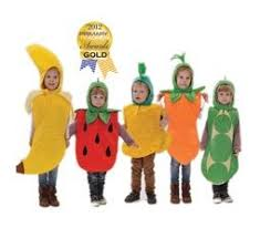 French Fry Halloween Costume 9 Costumes Images Halloween Ideas Halloween