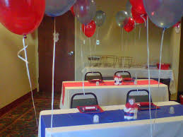 polo themed baby shower contemporary ideas ralph baby shower extremely best 25 polo