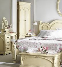 Creative Of Shabby Chic Bedroom Ideas Shab Chic Decorating Ideas - Girls shabby chic bedroom ideas
