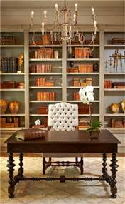 Home Office Bookshelves by 109 Best Bookshelves Images On Pinterest Bookcases Home And