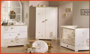 décoration winnie l ourson chambre de bébé chambre bebe winnie inspirational chambre bebe winnie l ourson