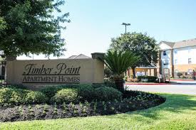Lakeview Apartments Houston Tx 77090 Low Income Housing Near 77014