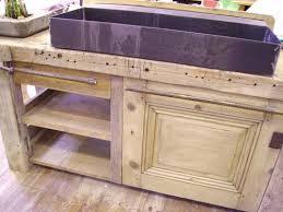 etabli cuisine meuble etabli etabli cuisine meuble etabli ancien lotsofstyle info