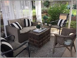 target threshold patio furniture