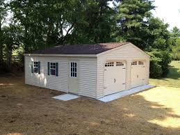 beverly works temporary garages car modular design beautiful