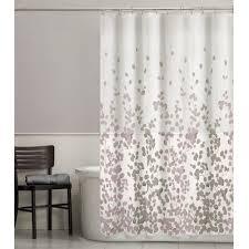 Shower Curtain Amazon Modern Shower Curtains Amazon Excellent Modern Grey Shower Modern