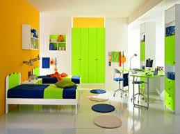 best color for study room home design