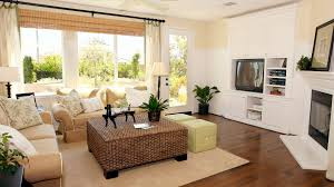 Decorated Living Rooms by Living Room Staging Ideas Paint Colors Ideas For Living Room