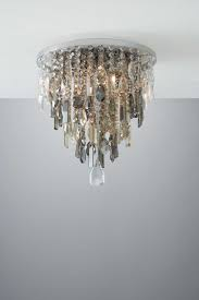 Bhs Crystal Chandeliers Gabriella Flush Ceiling Light Bhs Home Decor Pinterest Bhs