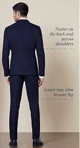 suits buying guide for men m u0026s