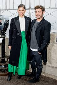picture height zac efron height how tall is the greatest showman actor j 14