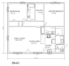 house plans 38 x 40 house plans newest plans greek revival home