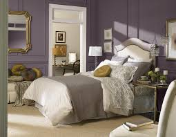 Sherwin Williams 2017 Colors Of The Year Benjamin Moore U0026 Sherwin Williams U0027 Color Of The Year U2013 Keesee And