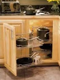 what to do with deep corner kitchen cabinets deep corner kitchen cabinets kitchen pinterest kitchens