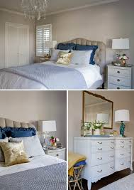 how to make a mirror headboard 15 bedrooms you choose emily henderson