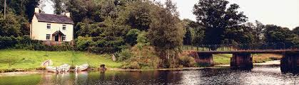 Rent Cottage In Ireland by Book Self Catering Holiday Cottages Ireland Belle Isle Fermanagh