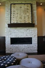 25 best see through fireplaces images on pinterest gas