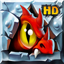 doodle pool apk doodle kingdom hd unlock unlimited gems mod apk is
