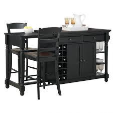 kitchen cheap kitchen islands kitchen carts on wheels free