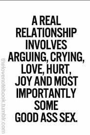 quote love hurt 182 best quotes happy sad motivational images on pinterest