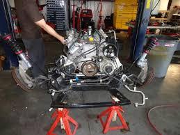 cadillac cts 3 6 supercharger 2008 2011 cadillac cts 3 6 llt supercharger kit teamrxp rx
