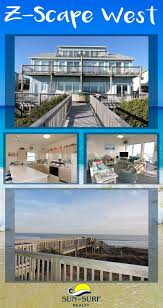 At Home Vacation Rentals - 211 best sun surf realty vacation rentals images on pinterest
