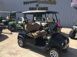 Club Car Ds Roof by New Golf Utility Cars For Sale In Taylorville Illinois Battery