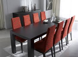 dining table for small spaces modern home design 81 cool multi purpose furniture for small spacess