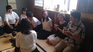 abashiri family port alberni and abashiri celebrate 30 years of friendships
