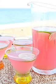 Cocktail Parties Ideas - 26 best new years ideas images on pinterest party ideas 80th