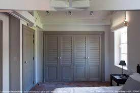 portes cuisine sur mesure portes placard sur mesure porte cuisine placards decoration de pour