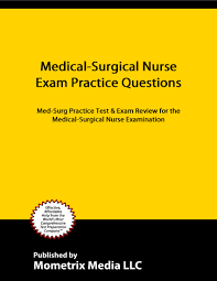 100 study guide for ccma exam medical billing specialist i