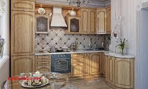 faience cuisine rustique carrelage cuisine rustique pour idees de deco de cuisine