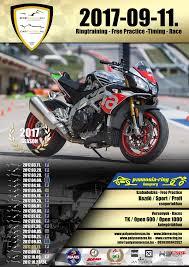 palyamotorozas hu a phoenix racing team hivatalos oldala