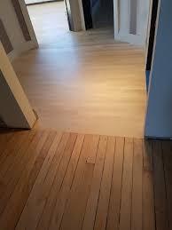 Laminate Wood Flooring Repair Hardwood Flooring Repair In Ri And Ma U2014 Renaissance Floor Restoration