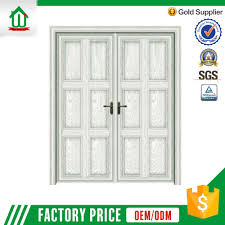 list manufacturers of main door designs double door buy main door