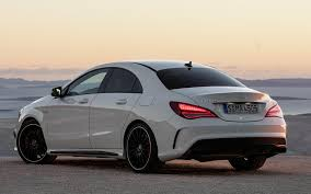 mercedes website official mercedes 45 amg india launch on july 22 at bic india