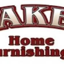 hakes home furnishings furniture stores york pa reviews