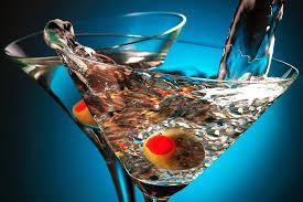 martini wallpaper tony segielski photography