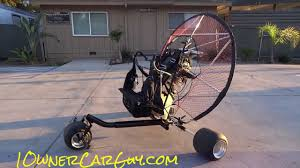 Gliders For Sale Para Glider Ultralight Personal Aircraft Para Ultra Lite