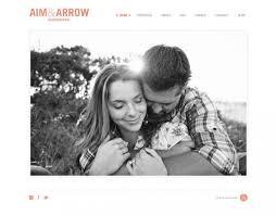 Photographers Websites Best Web Design Websites Beautiful Inspiration Gallery Page 211
