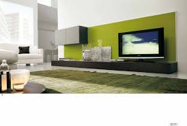 interior design 17 modern wall units interior designs