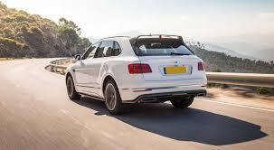 bentayga bentley bentayga five stars rentals monte carlo location self drive