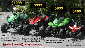 jeep bike kids cheap 110cc 125cc 150cc 90cc 70cc 49cc kids quad bikes fun sports